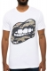 KILL BRAND Tiger Lips Camo Tee