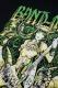 【限定カラー】BAND-MAID KAgaMIデザインTシャツ GREEN×YELLOW