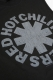 RED HOT CHILI PEPPERS Asterisk Tanktop