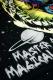 MISHKA(ミシカ) MAW170008