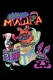 MISHKA(ミシカ) EXFA1801 BLACK