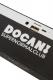 DOCAN! Bluetooth Portable Speaker marumo