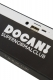 DOCAN! Bluetooth Portable Speaker KAMINARI