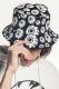 MISHKA (ミシカ) MSS183233 BUCKET HAT