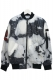 MISHKA (ミシカ) MSS170601 DEATH ADDER JKT