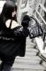 KILL STAR CLOTHING(キルスター・クロージング) Book of Spells HandBag