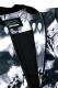 MISHKA (ミシカ) MAW160523 JKT