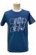 コレサワ コレサワTシャツ(透けない紺)