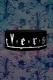 Versailles ゲキクロ限定ラバーバンド(黒白)