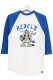 REBEL8 CURB RATS RAGLAN