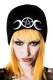 KILL STAR CLOTHING Artemis Beanie [B]