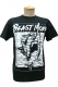HER NAME IN BLOOD BEAST MODE TOUR T-Shirts