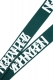 Zephyren(ゼファレン) NECK STRAP -VISIONARY- D.GREEN