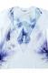 PARADOX - GRAPHIC BIG TEE (ICEBOUND)