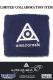 amazarashi knit wristband (new color)