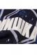 MISHKA (ミシカ) MSP160527 JKT