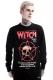 KILL STAR CLOTHING(キルスター・クロージング) Nostalgia Sweatshirt