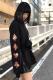 MISHKA (ミシカ) MAW170411 CREW