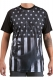 FAMOUS STARS AND STRAPS NORMA MENS SUB TEE