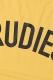 RUDIE'S PHAT-T YELLOW