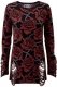 KILL STAR CLOTHING Eden Knit Sweater [B]