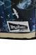 HOLDTUBE HT-2112 A-FIELD LUNARIUM