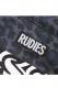 RUDIE'S SPARK WAIST BAG LEOPARD