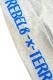 REBEL8 110040049  ENEMIES LS TEE FRONT GRY