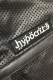 Hypocrite (ヒポクリット) HUCKERS BACKPACK