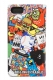 ROLLING CRADLE iPhone Case Note Type / RC ALL STARS