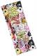 MISHKA EX17001N MISHKA TOWEL COLLAGE
