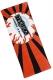 MISHKA EX17001O MISHKA TOWEL KEEPWATCH