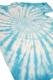 【予約商品】SALTY DOG 黒雪Tシャツ BLUE