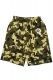 MISHKA (ミシカ) MSP160840 REVERSIBLE SHORTS CAMOFLAGE
