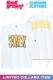 【バンドリ!×ゲキクロ】ROLLING CRADLE×山吹沙綾コラボ 限定 Tシャツ