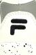 FILA FHE103-001 MIND BENDER BLACK