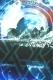 DEADHEARTZ PLANET / COSMO BIG TEES