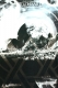 DEADHEARTZ PLANET / DARK BIG TEES