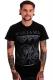 OF MICE & MEN Wave Black T-Shirt