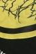 LILWHITE(dot)(リルホワイトドット) -VICIOUS- COACH JKT