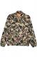 RIPNDIP Nermal Camo Cotton Coach Jacket (Army Camo)