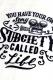 Subciety (サブサエティ) WORK SHIRT-STORY- WHITE