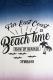 SQUARE BEACH TIME Ts