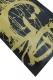 CONVERGE Logo Bumper Sticker 2x12