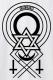 【予約商品】DEADHEARTZ Ω(omega) tees WHITE