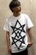 【予約商品】DEADHEARTZ twelve WHITE