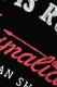ANIMALIA AN17U-TE13 CRAFTSMAN BLACK