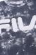 FILA FM9490 GRAPHIC T-SHIRT BLACK