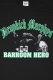 DROPKICK MURPHYS Barroom Hero