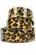 LOWLIFE ADDER Leopard